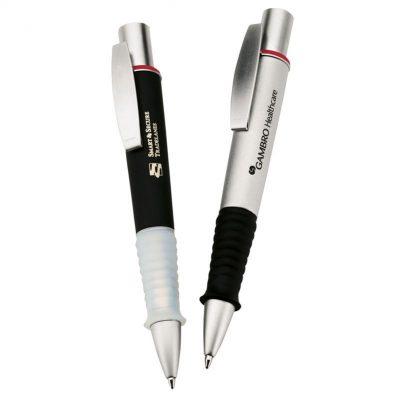 Montgoleler Bettoni Ballpoint Pen