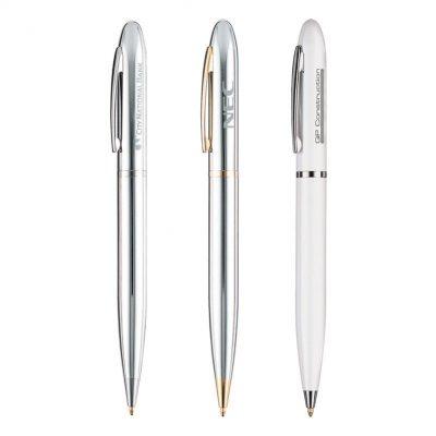 Nautilus Ballpoint Pen