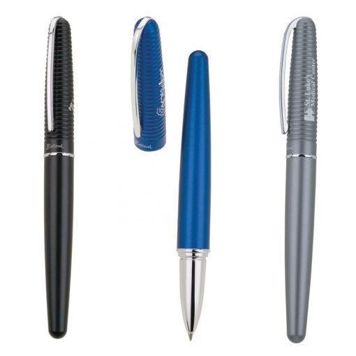 Palmero Bettoni Rollerball Pen