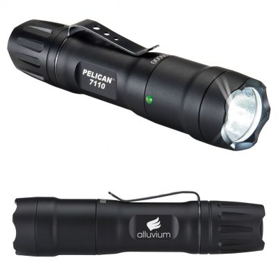 Pelican 7110 Tactical Flashlight