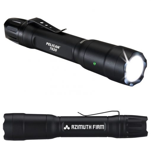 Pelican 7620 Tactical Flashlight