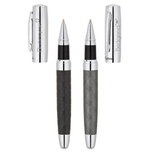 Portici Bettoni Rollerball Pen