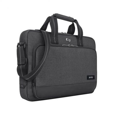 Solo Astor Slim Brief