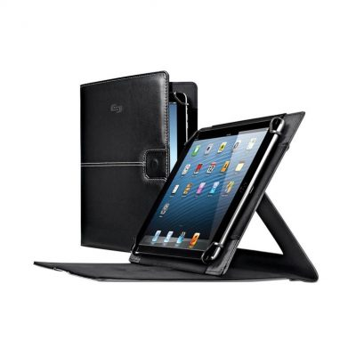 Solo Executive Universal Fit Tablet Case