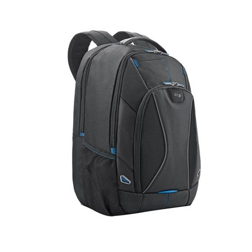 Solo Glide Backpack