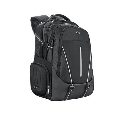 Solo Rival Backpack