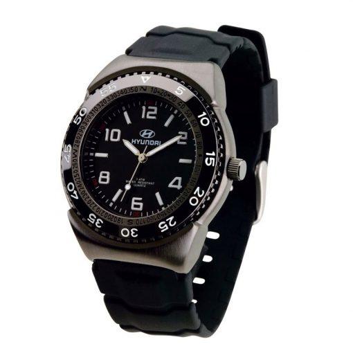 Sports Style Unisex Sport Watch