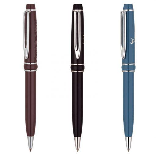 Stinardi Ballpoint Pen