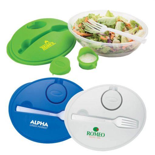Sullivan Salad Bowl Set