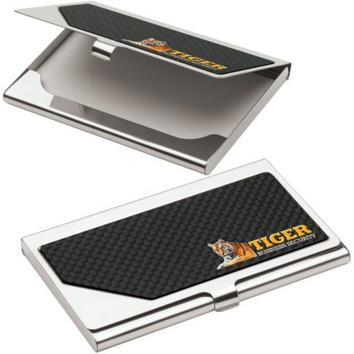 Tapah Business Card Case