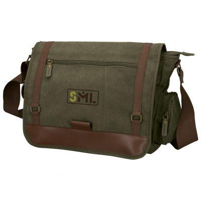 Valore Messenger Bag