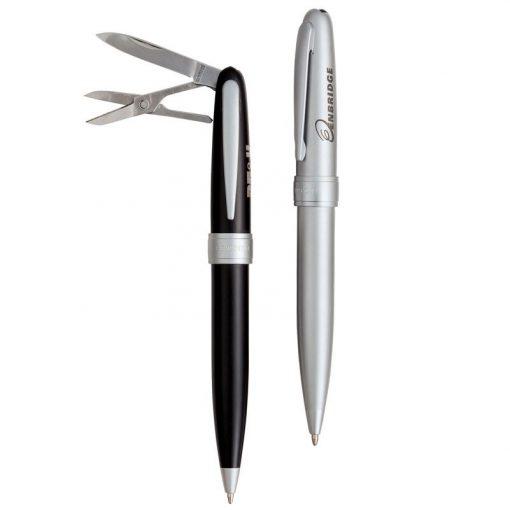 Varese Bettoni Knife / Ballpoint Pen