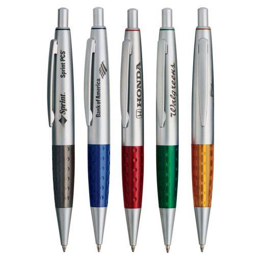 Vigo Ballpoint Pen