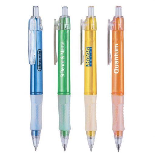 Zena Ballpoint Pen