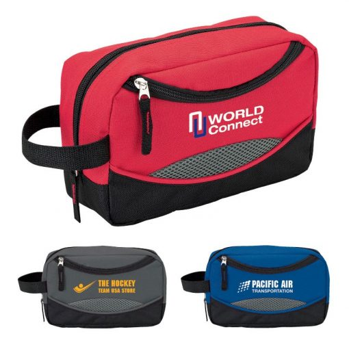 Aero Toiletry Bag