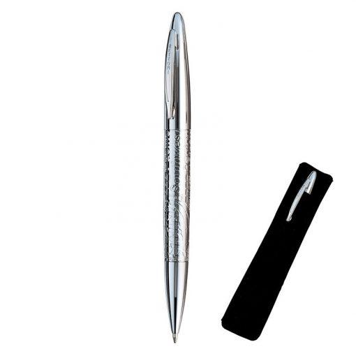 Corona Series Bettoni Ballpoint Pen