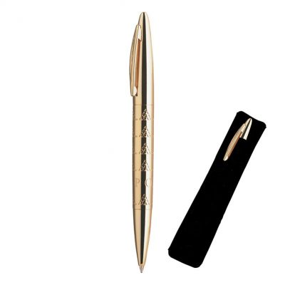 Corona Series Bettoni Ballpoint Pen