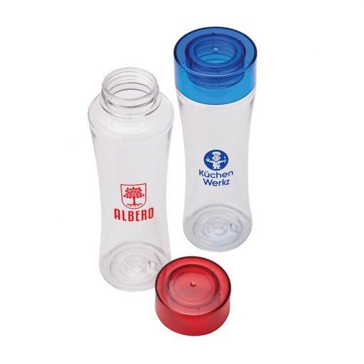 16 oz. Tritan Water Bottle