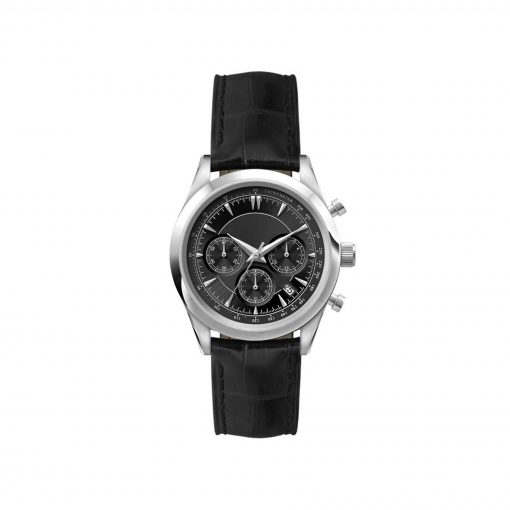 Ladies Chronograph Watch Ladies Watch