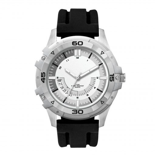 Men's High Tech Watch Men's High Tech Watch