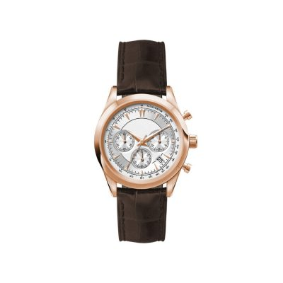 Mens Watch Ladies Watch