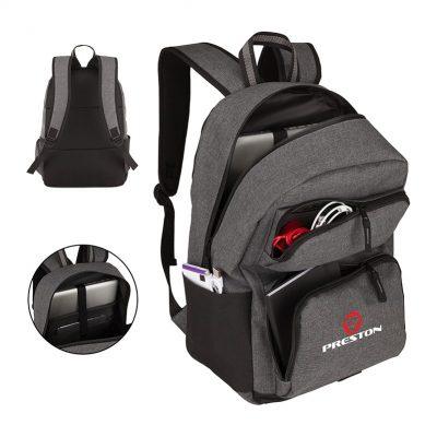 Virginia Backpack
