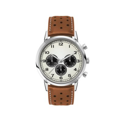 Unisex Watch Men's Watch
