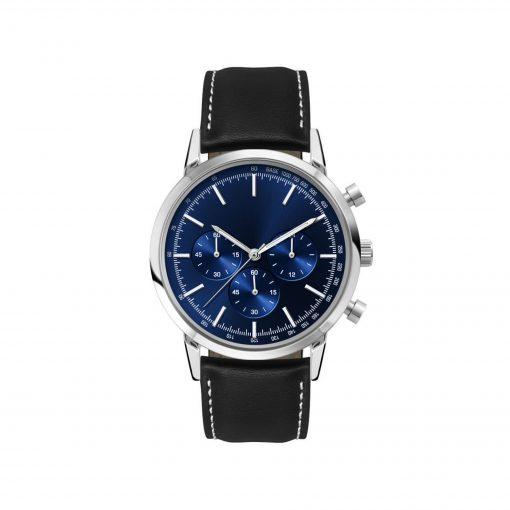 Unisex Watch Men's Watch