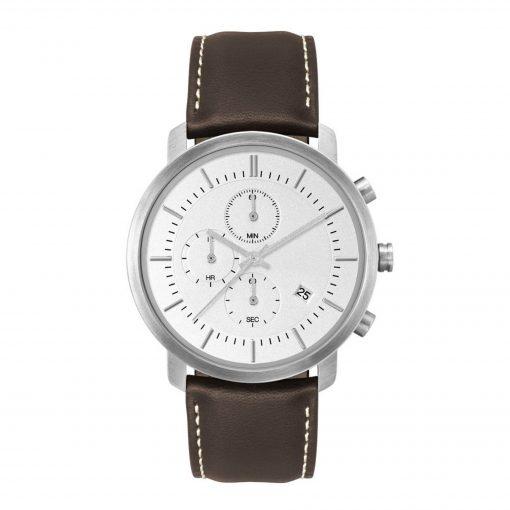 Unisex Watch Unisex Watch