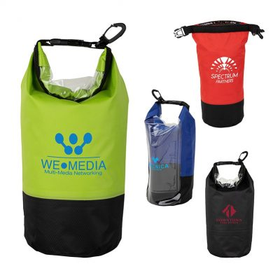 Durango 2L Waterproof Dry Bag