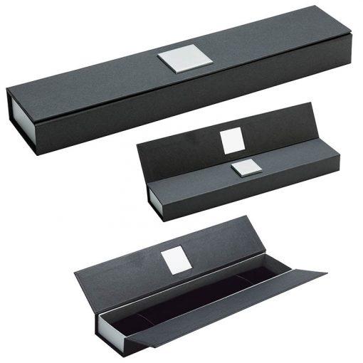 WCP30 Rectangular Cardboard Gift Box