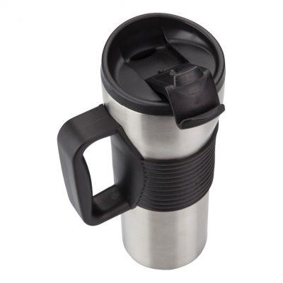 16 oz. Double Wall Stainless Steel Mug