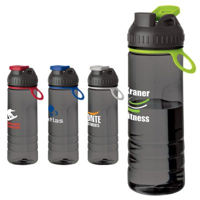 Hydration 20 oz. Tritan Water Bottle