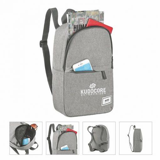 Solo Re:vive Mini Backpack