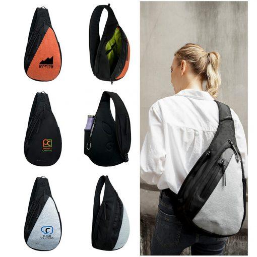 Sherpani Esprit AT Sling Bag