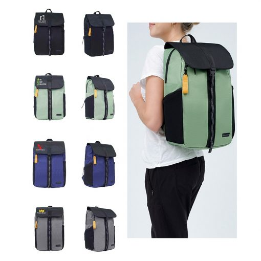 Sherpani Pace Backpack