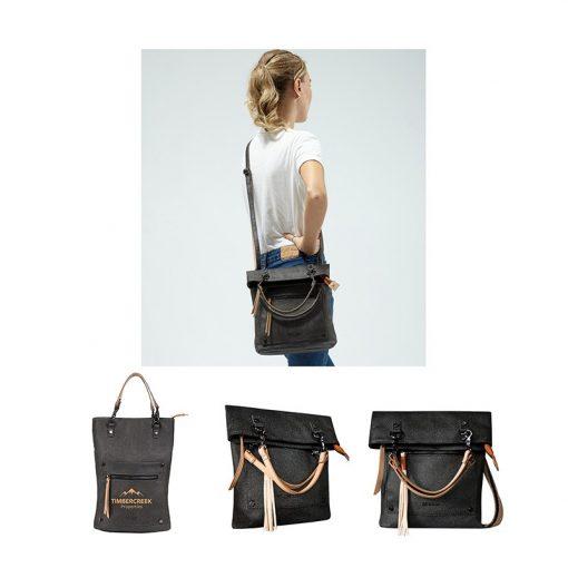 Sherpani Rebel Tote Bag