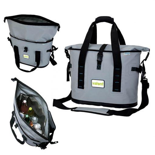iCOOL Xtreme Adventure High-Performance Cooler Bag
