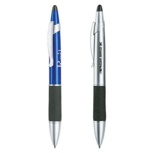 Galsinos Ballpoint Pen/Stylus