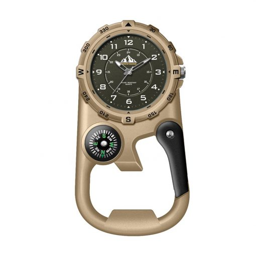 Wc8229 41mm Metal Copper Pocket Watch