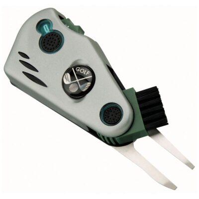 4 Function Golf Tool
