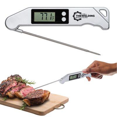 Chef Digital BBQ Thermometer