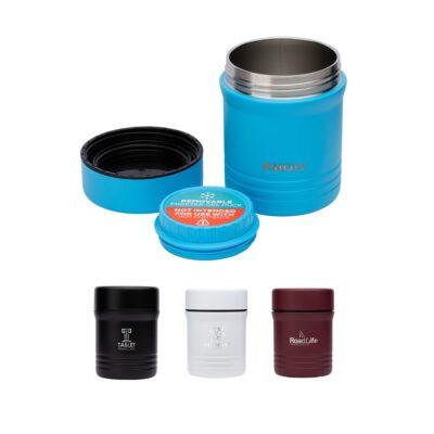 Igloo 15 oz. Vacuum Insulated Food Container