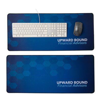 Surface III Smart Pad - Large